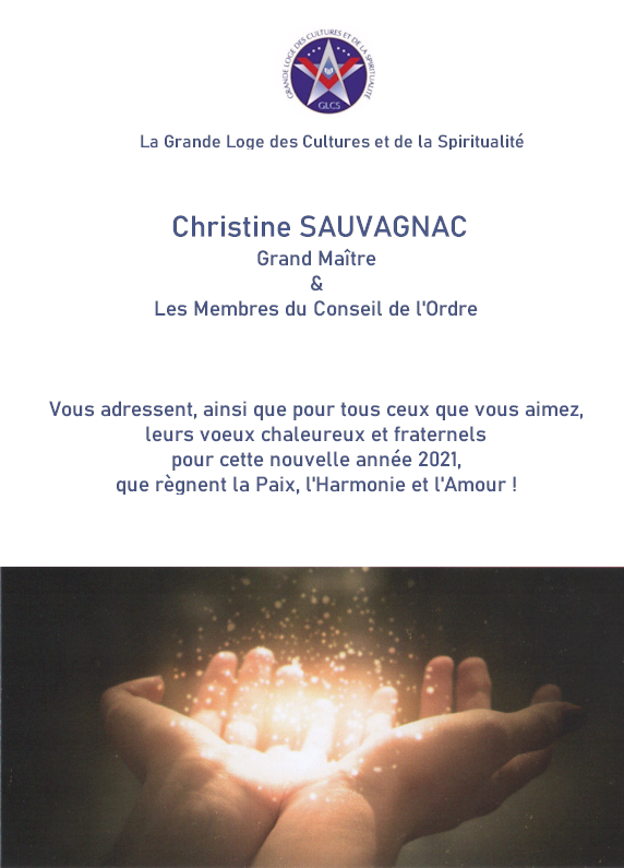 http://my.weblet.biz/users/2/Articles/Lettre43_Lumiere.png