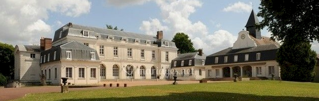 http://my.weblet.biz/users/2/Articles/Lettre44_Chateau_Seminaire.jpg