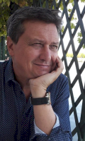 http://my.weblet.biz/users/2/Articles/Thierry-Baudier-2.png